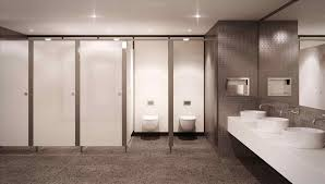 office toilet design. public-bathroom-design-search-toilet-pinterest-toilets-and-offices -on-beautiful-office-toilet-hotel-public-bathroom-design-toilets-and-offices-on-pinterest. office toilet design m