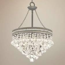 elegant bronze crystal chandelier hampton bay 5 light oil rubbed within oil rubbed bronze chandelier