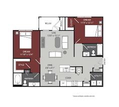 furnished one bedroom apartments murfreesboro tn. b4 furnished one bedroom apartments murfreesboro tn