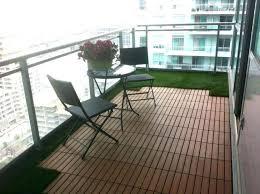 medium size of outdoor flooring ideas india uk over concrete in balcony decorating astonishing porch