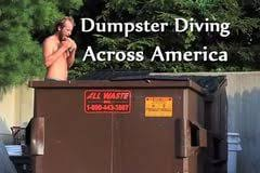 dumpster diving essay dumpster diving com dumpster diving essay how to dumpster dive stingy thrifty broke on