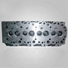 3l Engine Cylinder Head For Toyota Hilux/hiace - Buy Cylinder Head ...