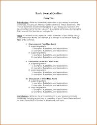 rogerian essay outline essay outline template example mediterranea sicilia · informal essay definition informal essay definition