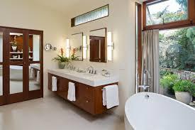 San Diego Bathroom Remodel Concept