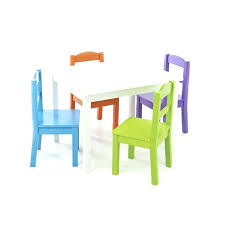 table and chair for toddler wooden table and chairs for kids medium size of wooden table table and chair for toddler