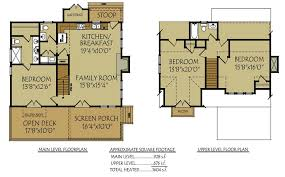 small bungalow house plans.  House Small Bungalow Cottage Floor Plan On Small Bungalow House Plans R