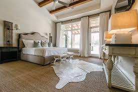 rug on carpet ideas. Rug On Carpet In Bedroom Decorating Best 25 Over Ideas S