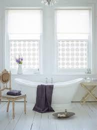 Shabby-chic Style Bathroom by The Window Film Company UK Ltd