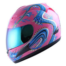 Wow Motorcycle Full Face Helmets Hjmt A110 Products In