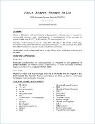 Most Preferred Resume Format Resume Layout Com