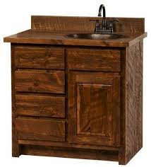 rustic pine bathroom vanities. Rustic Bathroom Vanity Stores From Pine Vanities Pinterest