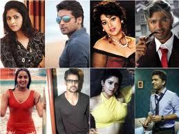 Kannada Actors Height Chart Tamil Actors And Actress Height List Cinema Pettai English
