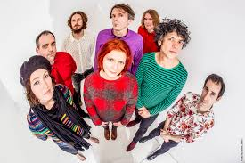 Review – <b>Knifeworld</b> – <b>Bottled</b> Out Of Eden – by Shawn Dudley ...
