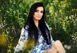 russe dating