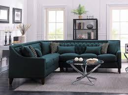 modern sofa set archives iwood pk