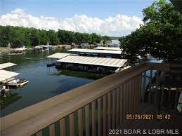 homes in lake ozark mo under