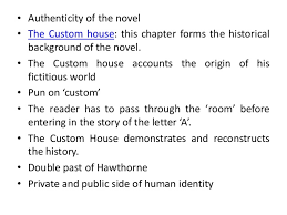 the scarlet letter by nathaniel hawthorne 34