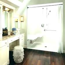 tile walk in showers without doors. Unique Doors Walk In Shower With No Doors Showers Without Door Size Mediu Throughout Tile Walk In Showers Without Doors I