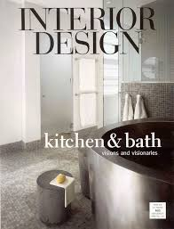 TOP 10 INTERIOR DESIGN MAGAZINES IN THE USA AD TOP 10 INTERIOR DESIGN  MAGAZINES IN THE