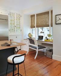 home design valuable bay window desk ideas google search my diy from bay window