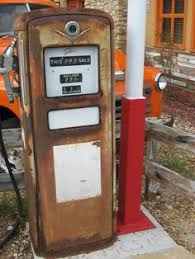gilbarco gas pump. gilbarco pump - cody\u0027s, gainsville, gas d