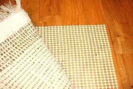rug gripper pad carpet no slip pad non skid rug mat no slip pad for carpet rug gripper pad