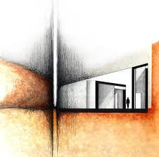 architecture work. arch 2002 architecture design iv work