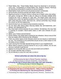 tamil essays college homework help and online tutoring  tamil essays