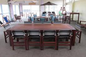 round outdoor dining table nz. 10 seater round outdoor dining table nz i