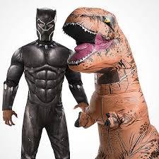 5000+ <b>Halloween Costumes</b> for <b>Kids</b> & Adults 2020 | Oriental ...