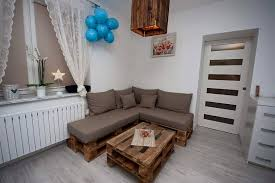 pallet furniture collection. wonderful furniture elegant floor sofa furniture in pallet furniture collection c