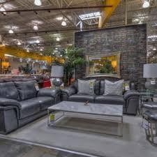 photo of the dump furniture outlet atlanta ga united states furniture outlet atlanta p95