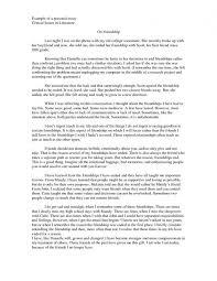 satirical essay examples docoments ojazlink good satirical essay topics