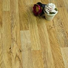 traditional oak 206 right step laminate flooring