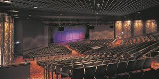 Meetings And Events At Borgata Hotel Casino Spa Atlantic