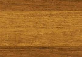 Cali bamboo flooring prices Rustic Beachwood Cali Bamboo Vinyl Flooring Bamboo Vinyl Flooring New Reviews Luxury Best Consumer Bamboo Flooring Reviews Best Hagogolfcom Cali Bamboo Vinyl Flooring Playkizi