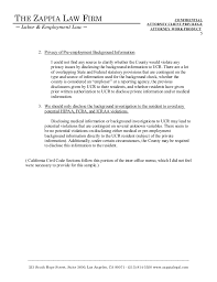 Confidential Memo Template Amazing Confidential Information Memorandum Sample Kubreeuforicco