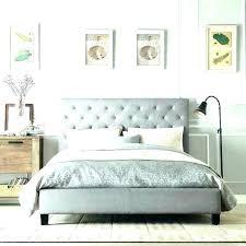 grey headboard bedroom ideas dreaming of upholstered bedheads grey grey headboard room ideas dark grey headboard