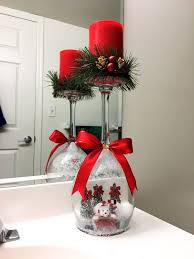 Best 25 Country Christmas Crafts Ideas On Pinterest  Country Christmas Crafts 2017