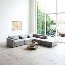 contemporary furniture for living room. Modren Furniture Modern Living Room And Contemporary Furniture For M