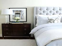 Walmart Furniture Dressers Bedroom White Dresser Bedroom Interior ...