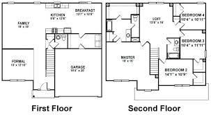 Standard Double Bedroom Size Uk International Hall Uol Halls