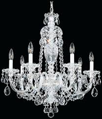 sia chandelier meaning chandeliers meaning image ideas of medium size of meaning image ideas of