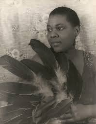 Bessie Smith - Wikipedia