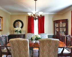 chandelier size for dining room large size of size for dining room within greatest chandelier size chandelier size for dining room