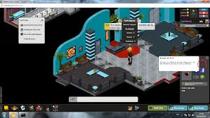 Habbo Group Badge Designs Wesley12312 Arcturus Issues 432 Group Badges