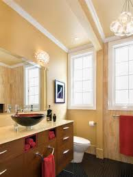 Winsome Modern Bathroom Design Best Ideas Decor Pictures Of Spa Like Bathrooms Small Spaces