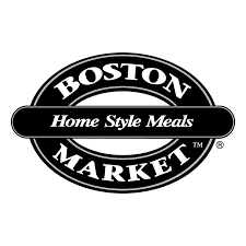 Explore and download free hd png images, and transparent images Boston Market Logo Black And White Brands Logos
