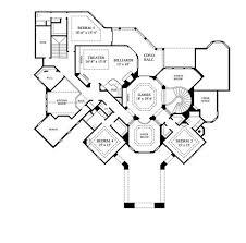 148 best floor plans images on pinterest house floor plans Santa Barbara Style Home Plans 148 best floor plans images on pinterest house floor plans, dream house plans and home santa barbara style house plans
