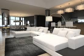 Top Interior Design Firms Interesting 48 Best Interior Design Business Names Biz Junky